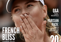 Tennis Now 2015 French Open Preview