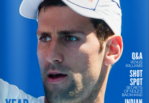 Tennis Now 2015 Miami Preview