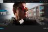 DJ Tydi for Sol Republic