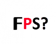 Fujifilm needs an 'FPS'